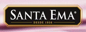 圣艾玛红酒
