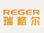 瑞格爾凈水器