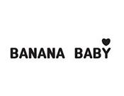 香蕉宝贝童装