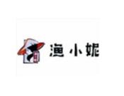 漁小妮老壇酸菜魚
