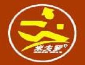 米夫羅臺灣鹵肉飯