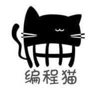 编程猫少儿编程教育