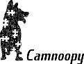 卡努比智能体验馆