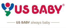 優生嬰兒用品