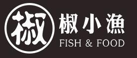 椒椒小魚酸菜魚