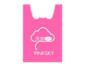 PinkSky爱家生活馆