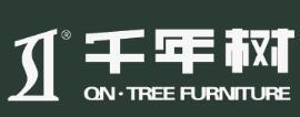 千年树实木家具