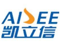 凯立信空气能热水器