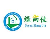 绿尚佳环境治理