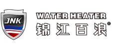 锦江百浪空气能热水器