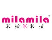 米拉米拉家纺