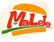 麦乐季汉堡