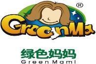 綠色媽媽家紡