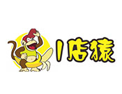 一店猿情趣馆