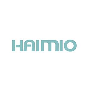 海米欧游戏站