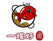 一罐好魚酸菜魚面飯