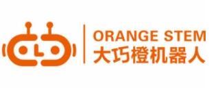 大巧橙机器人教育