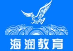 海润银河国际官网