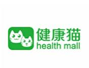 健康貓智能運動館