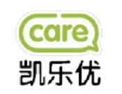 凯乐优进口健康超市