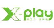 XPLAY成人用品