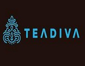 媞迪瓦茶饮