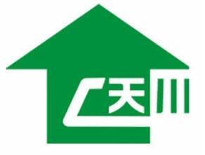 天川潮式月子会所