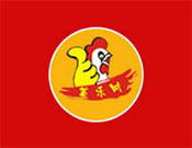 美樂時韓式炸雞