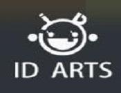 藝典兒童藝術