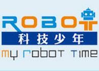 科技少年機器人俱樂部