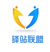 yizhan联盟
