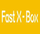 FastXbox无人超市