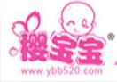 櫻寶寶嬰幼兒游泳館