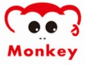 大眼猴儿童主题乐园