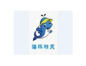 海豚精靈嬰幼兒游泳館