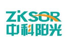 zhong科阳guang太阳能