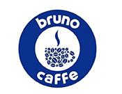 布鲁诺咖啡