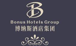 博纳斯酒店