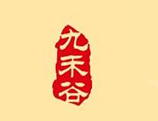 九禾谷黄焖鸭米饭