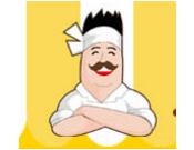 马大爷黄焖鸡米饭