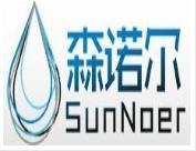 森諾爾凈水器