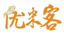 優米客黃燜雞