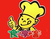食享客黄焖鸡米饭