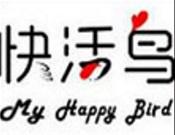 快活鸟台湾香鸡排