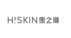惠之林化妝品