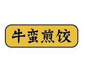 牛蛮煎jiao
