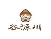 谷源川粥铺