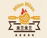 米蘭米蘭西餐