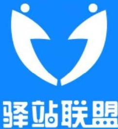 yizhan联盟拼tuan