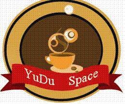 语度空间自助咖啡